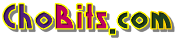 ChoBits.com